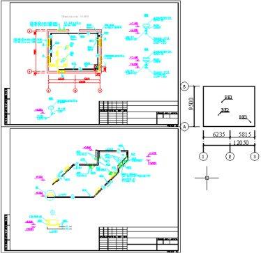 Проект Вентиляции Зала Скачать