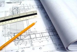 Анализ строительного проекта