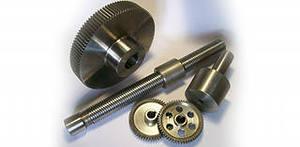 двигатели, механизмы, узлы и детали