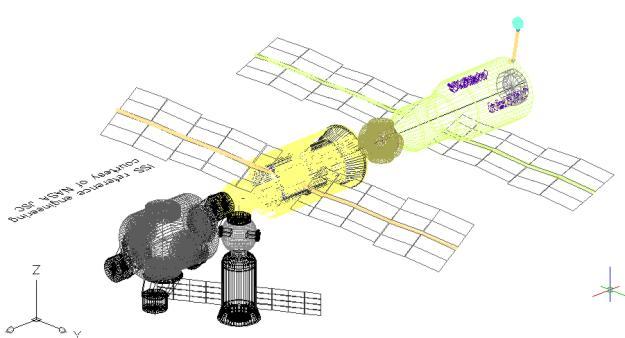 engineering courtesy of NASA JSC