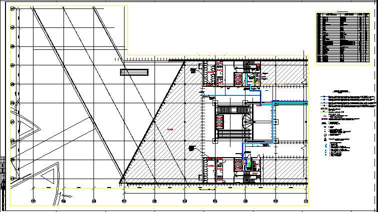 принципиальная схема холодильной установки кхн 6