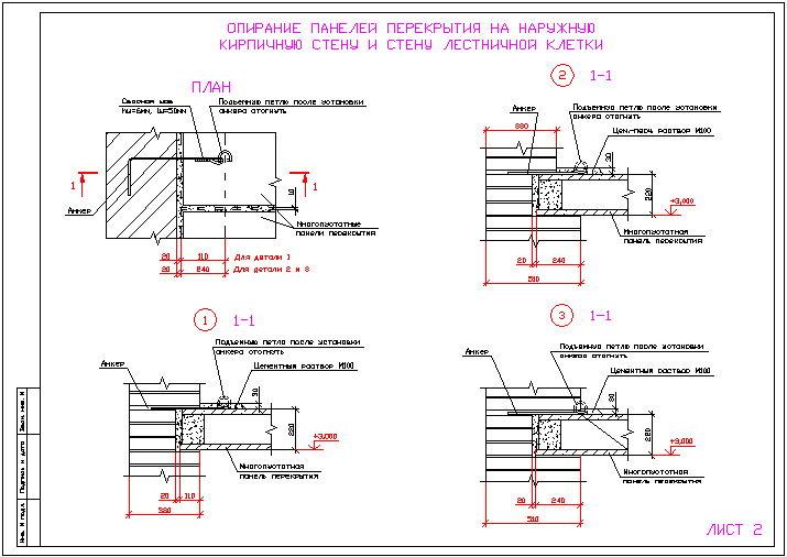Проект и планировки каркасного дачного дома Уют К 57х85