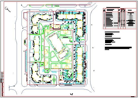 ГОСТ 21032013 Единая система конструкторской