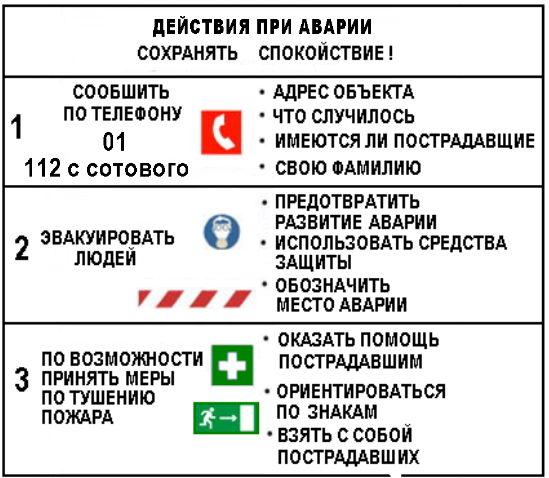 stroystandart121%203455-plan%20evakuacii