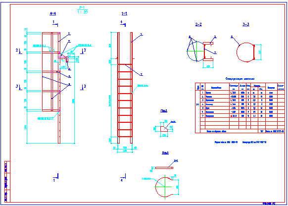 Строительные нормы и правила СНиП 210197 Пожарная