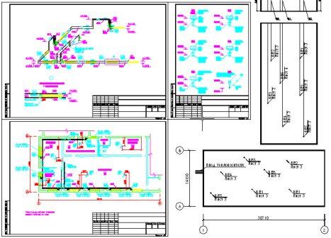 хранения проектирование вентиляции электрощитовых нормы заборов; для перекрытий