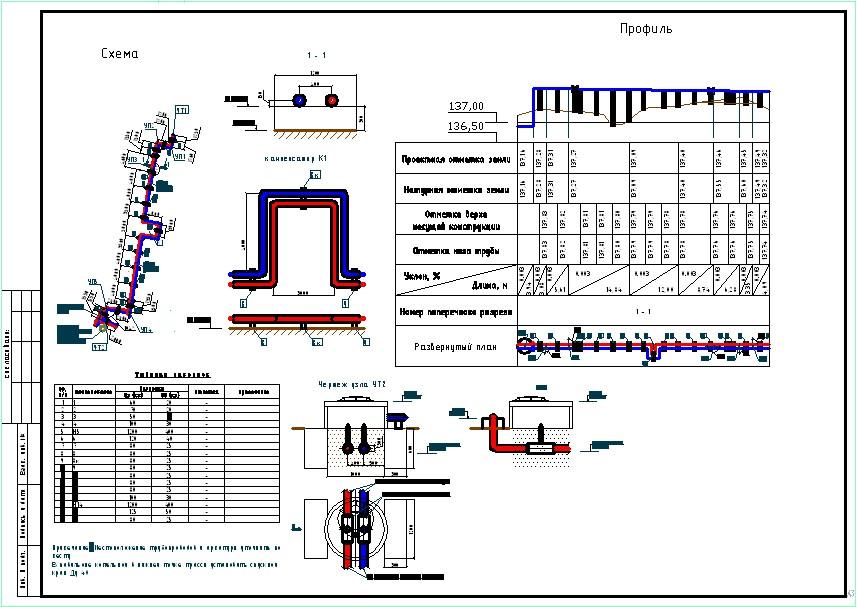 Технологические трубопроводы нефтебаз Справочное издание